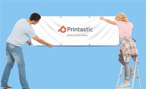 2x6 Banners Custom Printed 2x6 Vinyl Banner 17 88 2x6 Banner Template