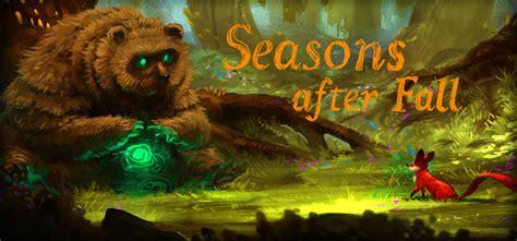 after dark games full version free download seasons after fall free download full version pc game