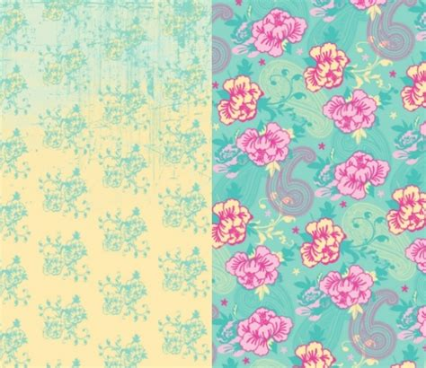 printable card making papers jennifer ellory s vintage inspired floral papers free