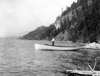 row boat vernon bc 17 best images about historical vernon on pinterest