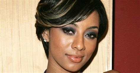 Hilson Hairstyle by Trends Hairstyles Hilson Hairstyles