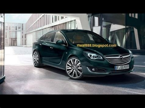 opel signum 2014 image gallery opel vectra 2014