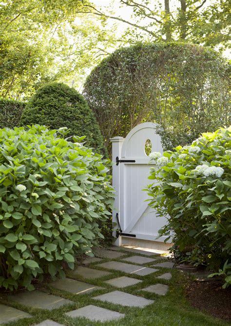 garden gate landscaping small space design interior design ideas home bunch
