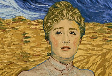 loving vincent loving vincent an ill fated a mysterious