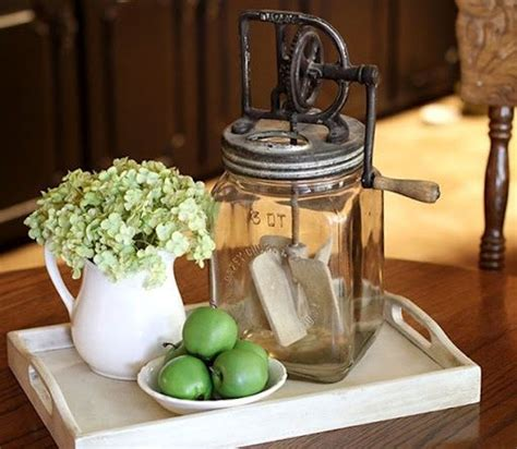 everyday table decorations centerpieces best 25 everyday centerpiece ideas on