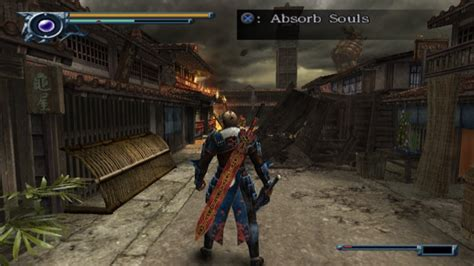 ps3 games free download full version iso download game onimusha dawn of dream disc 1 ps2 full