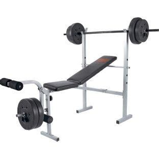 argos weights bench pro power bench includes barbell and 30kg weights 163 49 99 argos hotukdeals