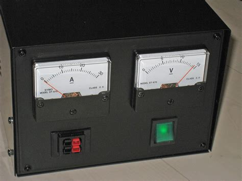 alimentatore power supply power supply