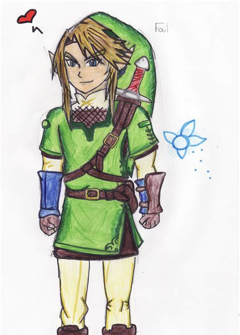 doodle link link doodle again 3 the legend of fan