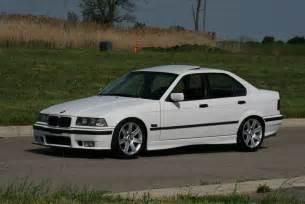 Bmw Styles Bmw E36 White Style44 2 Rides Styling