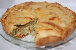 easy vegetable pot pie recipe easy pot pie recipe easy vegetables recipes cook eat delicious