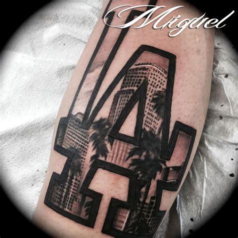 oklahoma city ink miguel angel palomino
