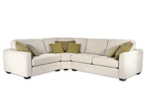 corner group sofa sale search christopher pratts