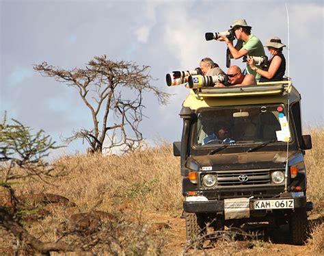 Syari Kanita fotos safari kenia canon eos 1ds iii