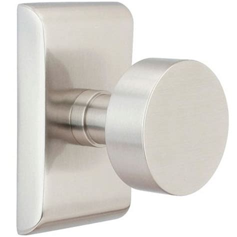 interior door knob newsonair org