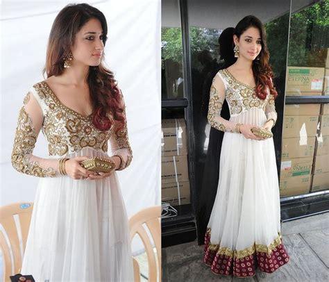 1000 images about mahandi bridesmaids dress ideas on pinterest saif