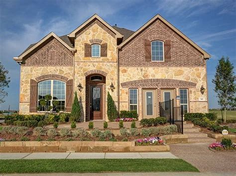 lewisville real estate lewisville tx homes for sale zillow