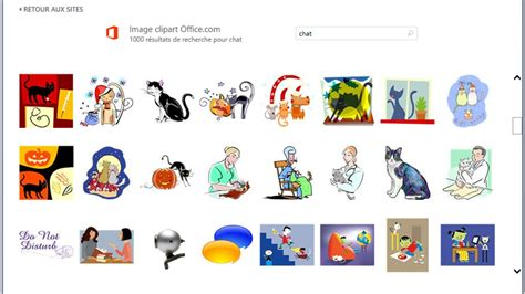 clipart gratis microsoft clipart gratuit microsoft bbcpersian7 collections