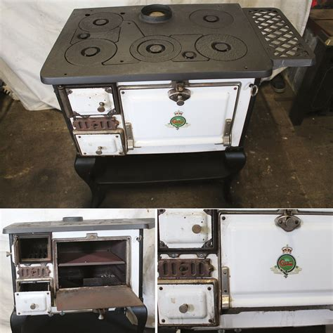 wood stove for sale wood stoves for sale wood fires and wood stoves