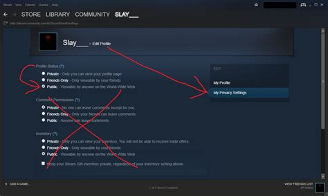 steam community guide make your steam community guide how to create backup of your