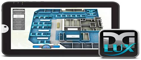 home automation and security for mobile devices home global home automation