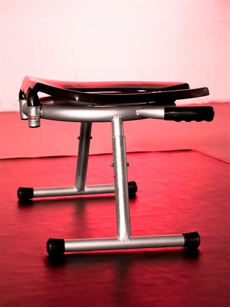 jimsupport adjustable rim seat  hand grips