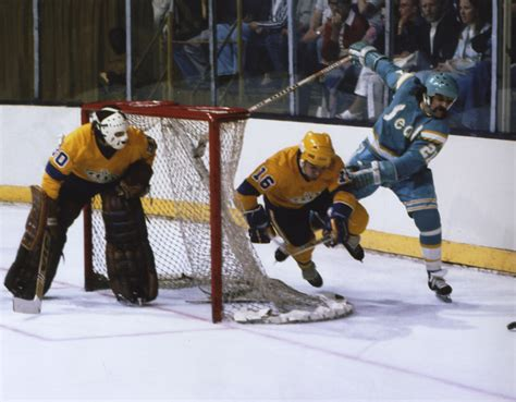dennis maruk the unforgettable story of hockey s forgotten 60 goal books great hockey photos you ve just seen for the time