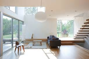 Home Interior Architecture by Designing Your Home Interiors Minimalism In Interior