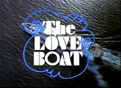 love boat in spanish the love boat sails again cruising the past