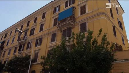 libreria arion testaccio e arrivata la felicit 224 a roma le location della serie