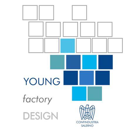 young design contest young factory design contest hebanon