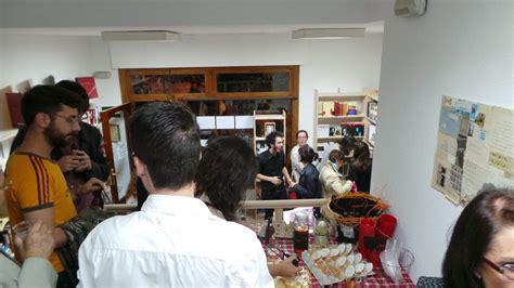 librerias en granada capital librerias en granada capital free librera europa