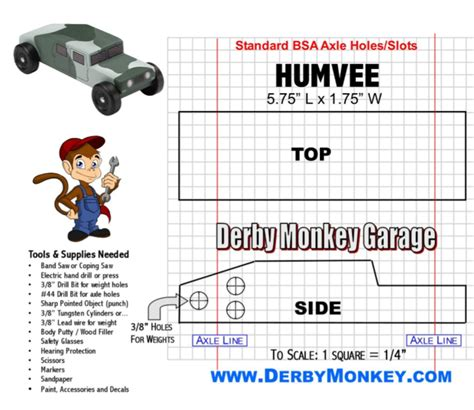 pinewood derby template 25 pinewood derby templates for cars design printable