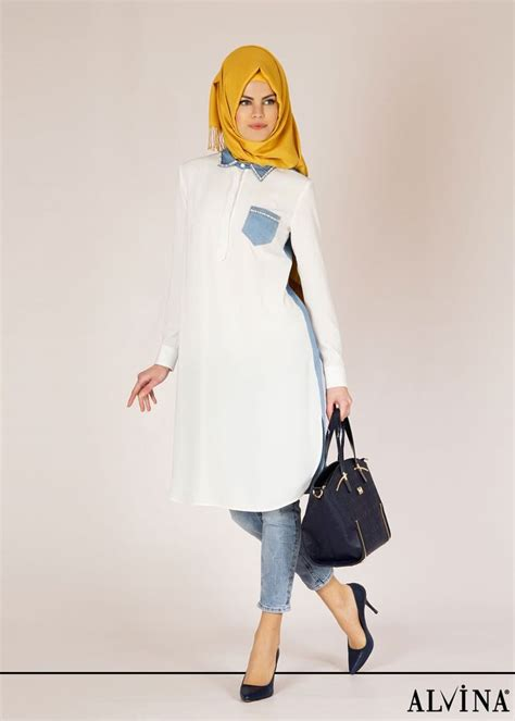 Devina Dress Mini Muslim Model Tunik 1139 best images about style on muslim chic and dress