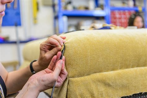 courses in upholstery courses upholstery