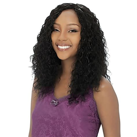 activating sensual indian remi wet and wavy hair youtube human blend hair wig sale milkyway outre remy hair