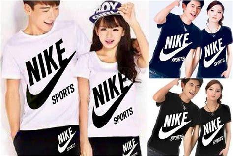 Baju Kaos Putih Raymon Rebels daftar harga kaos oblong harga 15000 terbaru januari 2019