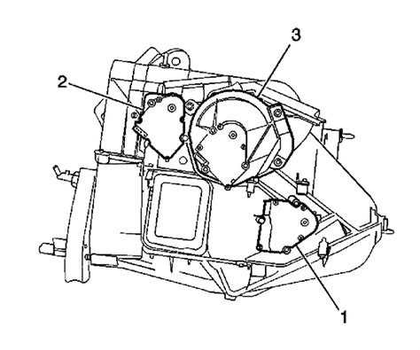 small engine service manuals 1998 gmc envoy instrument cluster service manual change 1998 oldsmobile intrigue temperature actuator 1998 oldsmobile intrigue