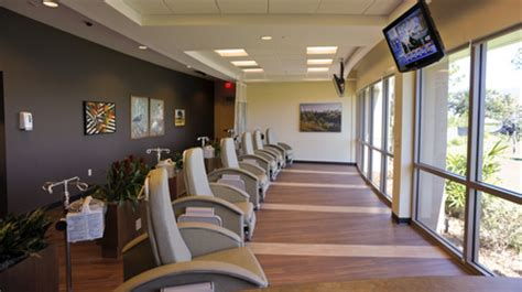 Treatment Facilities That Specilize In Detoxing After Chemotherapy by That Time God Spoke To My Husband In The Chemo Room