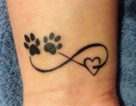 imagenes tatuajes pequeños modelos de peque 241 os tatuajes decoraci 243 n de u 241 as
