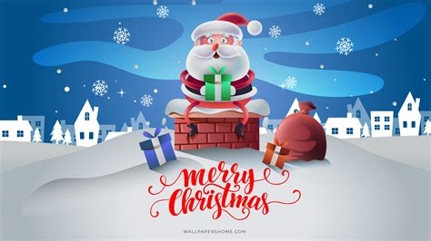wallpaper christmas  year  holidays