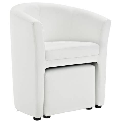 Sequence Chair And Ottoman Set Modern Furniture And Ottoman Set
