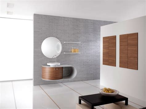 Design Bathroom Furniture 17 Modern Bathroom Furniture Sets Piaf By Foster Digsdigs