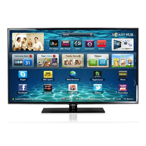 best price 32 inch smart tv buy samsung es5500 smart led tv 32 inch hd display
