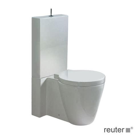 starck 1 duravit toilet duravit starck 1 floorstanding close coupled washdown