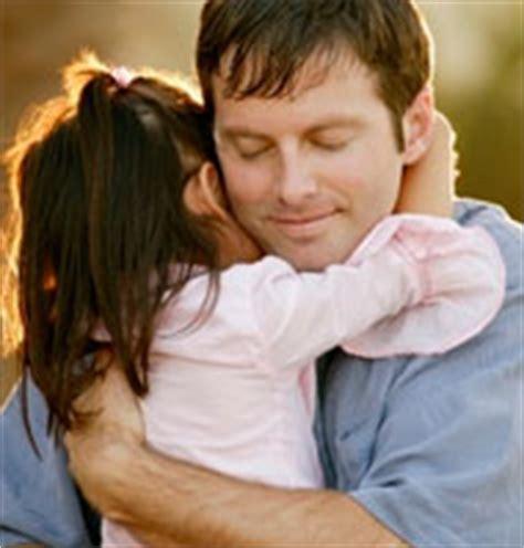 google incesto padre e hija catholic net amor de padres amor de hijos