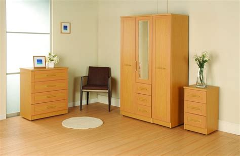 beech furniture www pixshark images galleries with