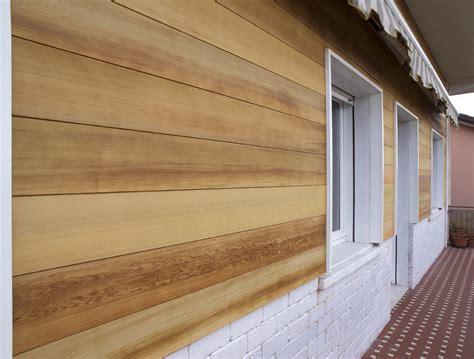 rivestimento legno esterno pavimenti e rivestimenti sammarini legno