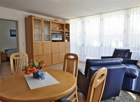 bildergalerie wohnzimmer bildergalerie villa seestern wohnung 8 wohnzimmer