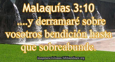 estudios biblicos cristianos gratis mensajes cristianos para facebook related keywords